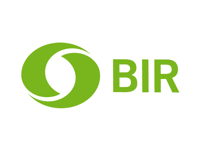 ISRI (Институт за Рециклиращата Промишленост)